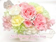 春コレクション