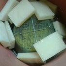 【知っトク】お餅の保存方法の記事より