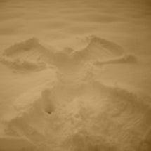 """みなさんは""""Snow…"""