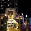 パークフロントホテル…