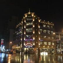 【台南】《林百貨店》…