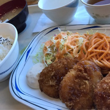 TOBUの社食