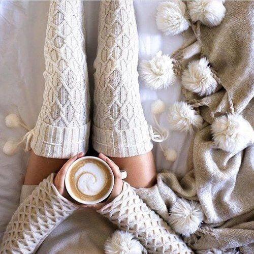 Lady 毎日の習慣は自信を与えてくれる。。。♡の記事より