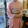 2018年OSAKAMiShiNの画像