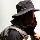 初売り【ヤフオク1円開始】ロッキーマウンテン ダウンベスト他出品中です。の記事より
