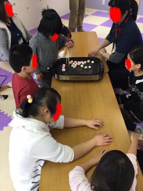 o0480064014105936944 - 1/5(金) toiro ♪戸塚