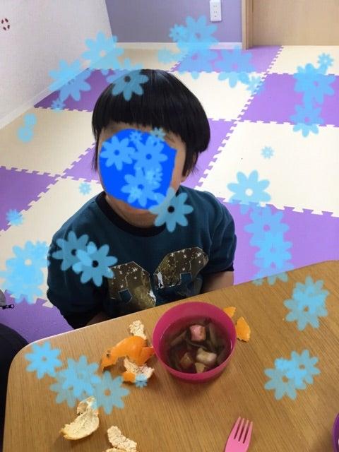 o0480064014105936974 - 1/5(金) toiro ♪戸塚