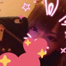 Happy〜