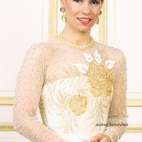 【ルクセンブルク大公国】 best MARIA TERESAの記事に添付されている画像