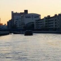 東京湾タチウオジギン…