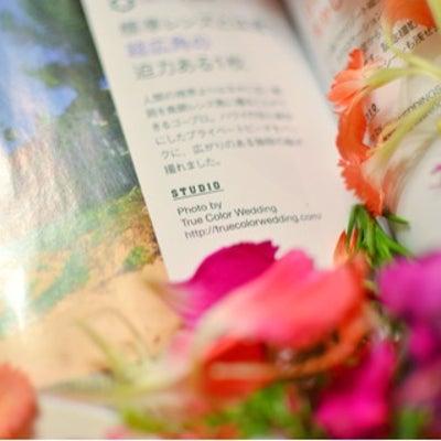 これからは結婚式で「Gopro」を取り入れるの記事に添付されている画像