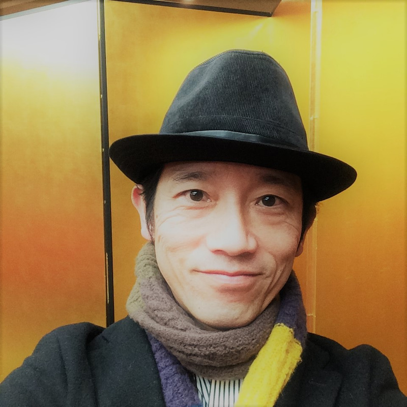 もう5日ですが。   松田洋治オ...
