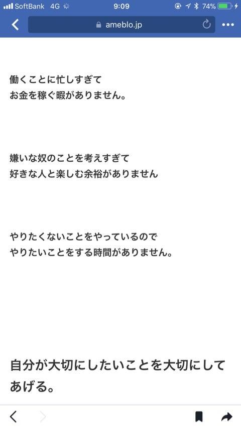 {2722E9F7-C888-4CD3-8BAA-987B9D3AD597}