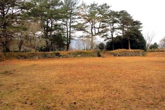須木城/宮崎県小林市 | なぽのブログ