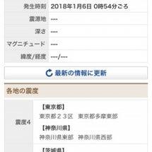 2018年【初浮き …
