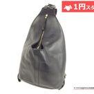 【ヤフオク1円開始】HERZ/MSPC/GUCCI/GIVENCHY のバッグを出品中です。の記事より