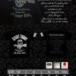 【新作T-shirt…