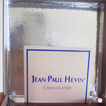 ジャン=ポール・エヴ…