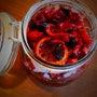 花梨茶と花梨酵素