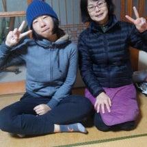 広島県45、韓国63