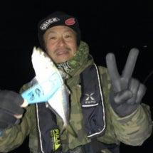 新年初釣行♪♪