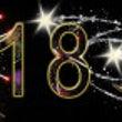 新年会開きます!