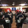 今年最初の横浜倫理法人会の画像