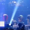 BIGBANGソウルコン最後に号泣したLAST DANCE振り返りの画像