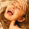 笑いのパワーはあなどれません!の画像