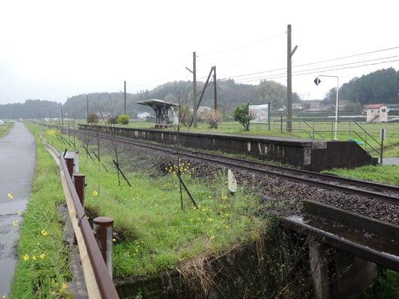 まったり駅探訪】くま川鉄道湯前...