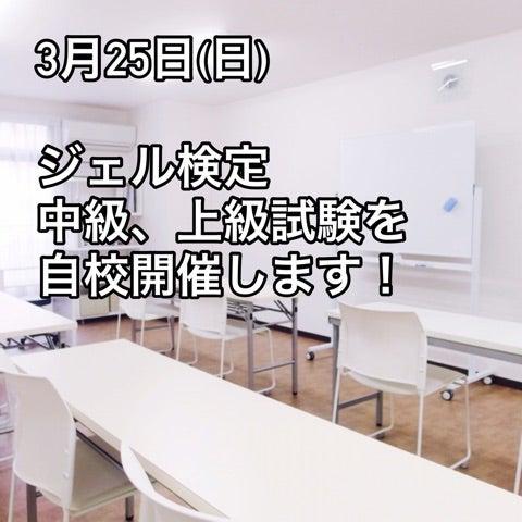 {36F325CD-0B9B-40A2-896F-1DE8B788B477}