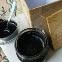✨発酵竹炭✨アトピー…