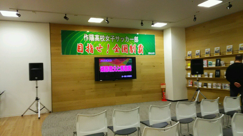 DSC_3870.JPG