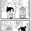 68.入院中の検査結…