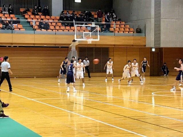 Bjリーグ ジュニアバスケットボール大会