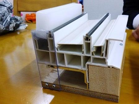 富津 住宅 設計