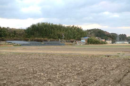 三ツ山城/宮崎県小林市 | なぽのブログ