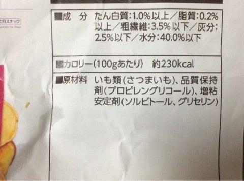 {CB4DE1CD-CA24-40C1-ADD7-A18F1D21A9C9}