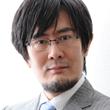 経済評論家の三橋貴明…