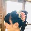 2018新宮町成人式の画像