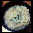 ❆七草粥❆