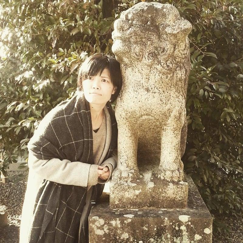 https://stat.ameba.jp/user_images/20180107/23/masu-non/d2/53/j/o0955095514107488946.jpg?caw=800