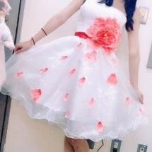 平成琴姫【如月ゆず生…
