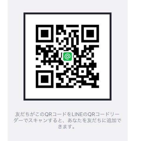{C97D5D3A-4454-4F81-90A5-E2B91EDA71B6}