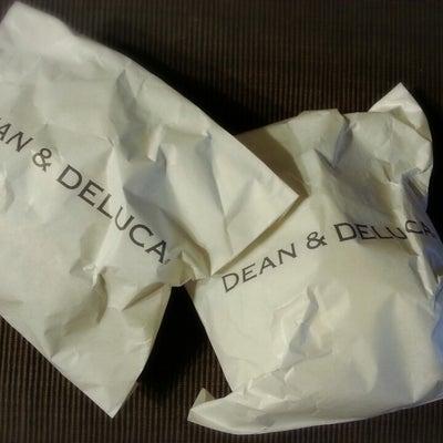 ♥朝食はDEAN&DELUCA♥の記事に添付されている画像