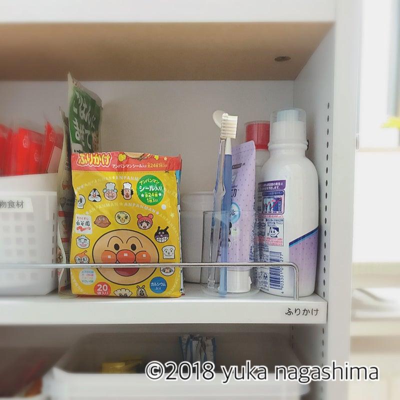 歯ブラシの収納 歯ブラシスタンド 歯ブラシ立て 収納アイデア