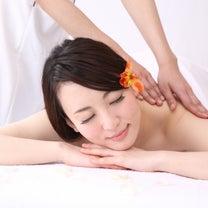 ◆【 お時間・料金プラン 】 秋田県内全域 男性セラピスト 女性専用 出張アロマの記事に添付されている画像