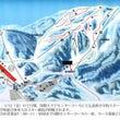 中体連、高体連スキー…