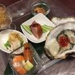美味しい中華で新年会…