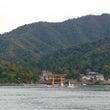 宮島 厳島神社♪